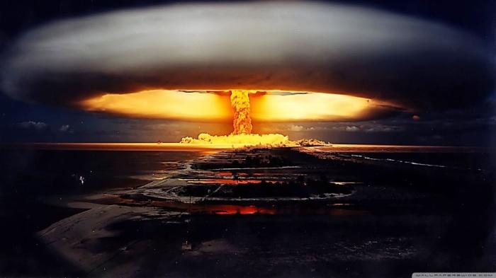 nuke-wallpaper-1280x720