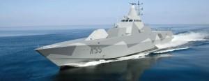 Visby_Class_Corvette_BL_se